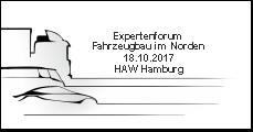 Ex_fzg_nord