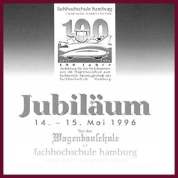 pdf_jubilaeum